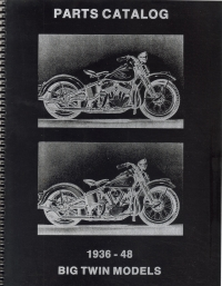 1936-48-Big-Twin-Parts-Catalog669-389