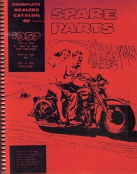 1949-57-Harley-Davidson-Spare-Parts-catalog671-391