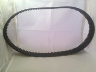 1999-2000-CHIEFSCOUT-PRIMARY-DRIVE-BELT791-358