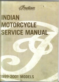 -1999-2001-Indian-Service-Manual-All-Models744-430