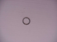 A21120-Lead-Washer-Elbow-1938-46820-427
