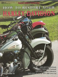 HOW-TO-RESTORE-YOUR-HARLEY-DAVIDSON-SECOND-EDITION-VOLUME-1-2847-519