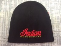 Indian-Motorcycles-Beanie831-464