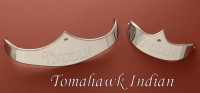 Rear-fender-tip-Tomahawk836-500