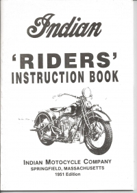 2000 indian chief service manual