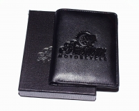 Indian Motorcycle Wallet