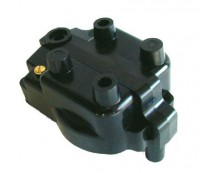 Cover, 2Cyl RM Magneto Rotor Housing