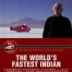 World's Fastest Indian Poster